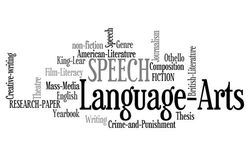 language word clip art - photo #37